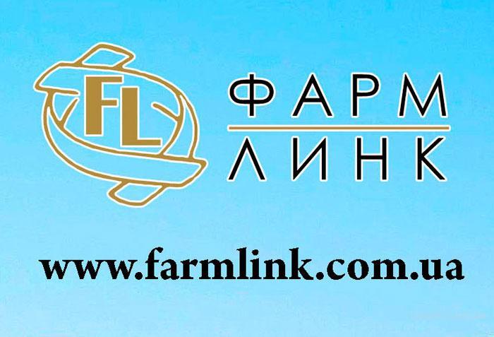 GMP/GDP Сертификация, Валидация фармацевтического производства, лекарственных средств