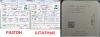 Продам новую материнку c Athlon IIx4 631 с охлаждением