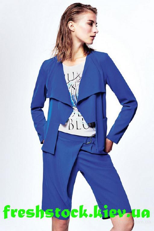 Стоковая одежда More&More по доступной цене!