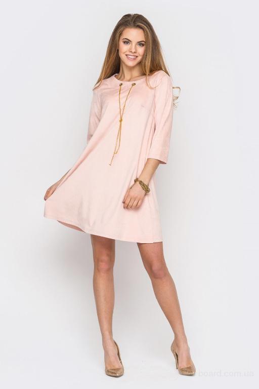 Платье трапеция в интернет магазине Aximoda.