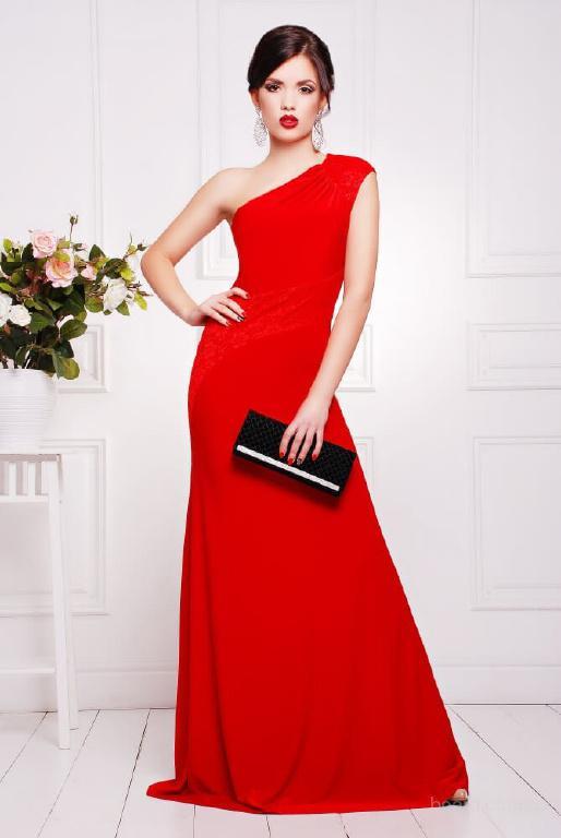 Вечернее платье в интернет магазине Aximoda/