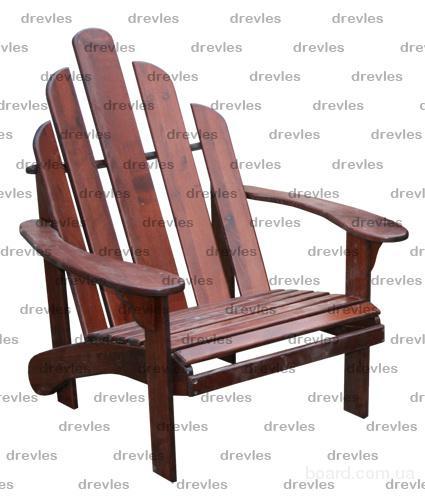 Кресло / Кр-1