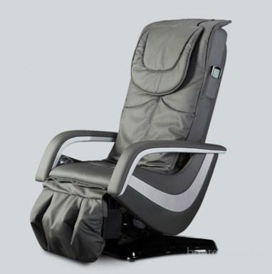 Уникальное массажное кресло Favor