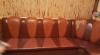 Ремонт и перетяжка мягкой мебели Киев