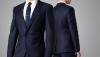 Мужские костюмы выпускные, свадебные, офисные скидки до -75%