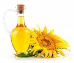 Закупим подсолнечное масло