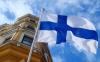 Сезонная работа в Финляндии и Швеции