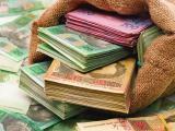 Споживчі кредити, позики. Допомога в отриманні