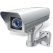 Используем качественное оборудование для установки видеонаблюдения.