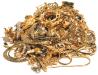 Продам лом золота недорого