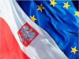Регистрация компании, фирмы (ООО) в Польше (900 Евро). Бизнес иммиграция. ВНЖ.