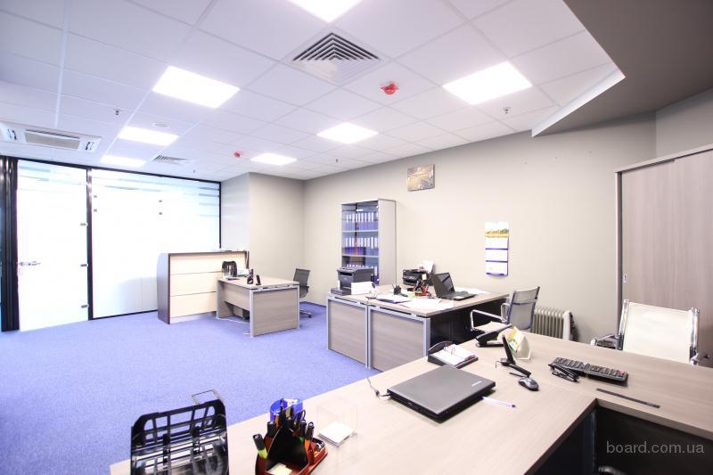 офис москва сити 25 этаж из 95 97 метров