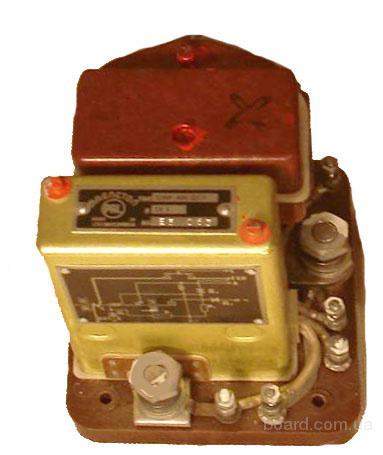 Мы постоянно закупаем только новые или хранения складские  с 1980-2015 г. в это Дифференциально Минимальное Реле ( ДМР-400д 4 серии, ДМР400д 2 серии)