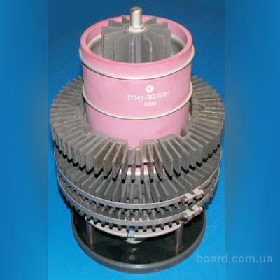 Постоянно закупаем и есть интерес как по новым с Нз Хранения Импульсный модуляторный тиратроны :ТГИ1-3000/30 ..