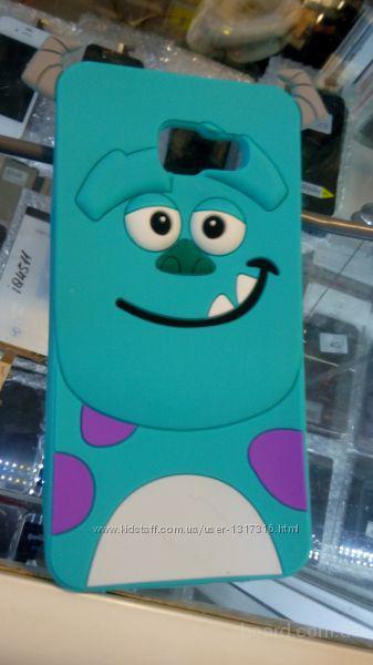 Чехол накладка с рисунком и стекло Samsung     A510 A5-2016    Подбор аксессуаров и защитных стекол, книжек, чехлов      Опт и розница      http://vk.