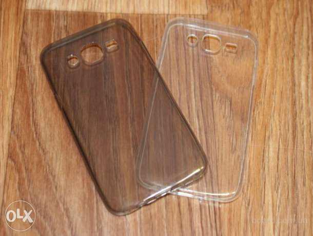Защитное стекло и чехол Meizu M2, M2 Note Samsung G930 S7, G935 S7 Edge  Подбор аксессуаров и защитных стекол, книжек, чехлов        Опт и розница