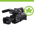 Видеосъемка | Видеооператор | Цены | Профессиональная съемка свадьбы