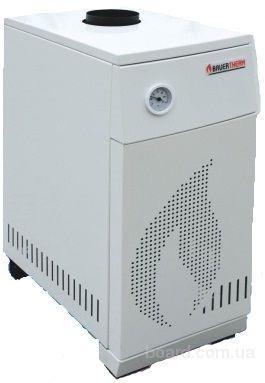 Bauertherm Premier газовый котел 20 W двухконтурный