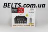 Купить.Звуковой усилитель UKC SN-805U (cтерео усилитель 805)