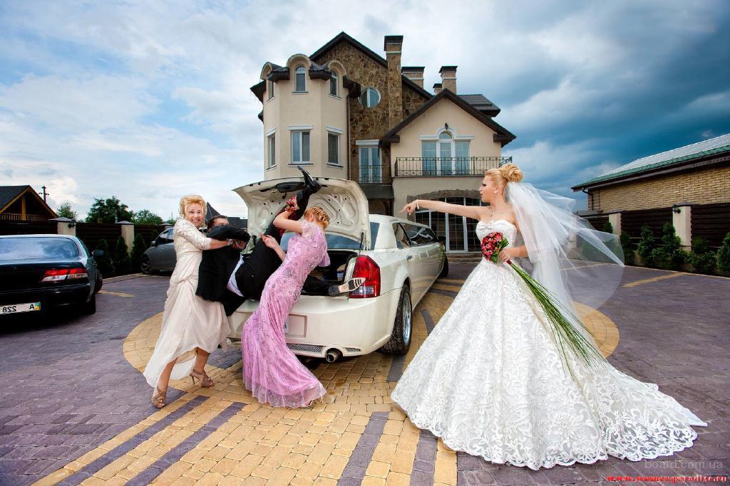Видеосъемка | Фотосъемка| Цены | Фотограф на свадьбу