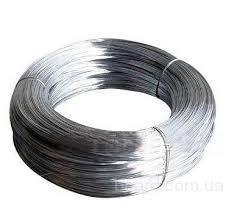 Продам проволоку стальную низкоуглеродистую ГОСТ 3282-74