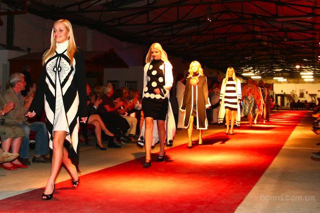 Авторское трикотажное ателье Verinati выполнит пошив одежды по любому эскизу из любого вида пряжи.