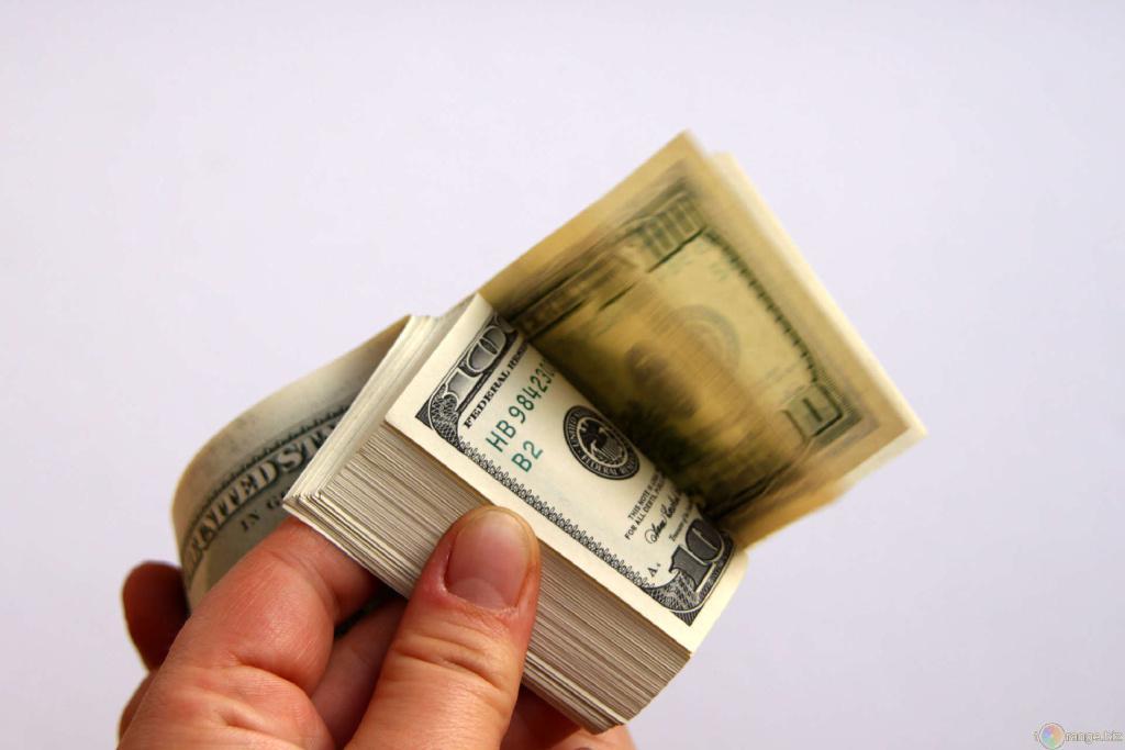 Срочный кредит без предоплаты