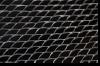 Сетка пр-вытяжная оцинкованная 25х60 0,5 1/10 0,5