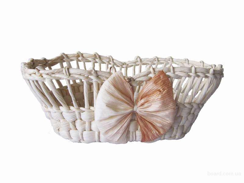 Цукерниця (кукурудзяне листя)