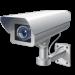 Используем проверенное оборудование для видеонаблюдения.