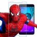 Защитное стекло для Samsung Galaxy A7 A710 / A710F (2016)