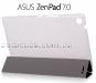Чехол стенд для Asus ZenPad 7.0 Z370C / Z370CG
