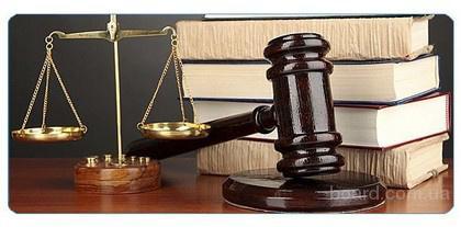 Юридическая защита прав потребителей в Перми