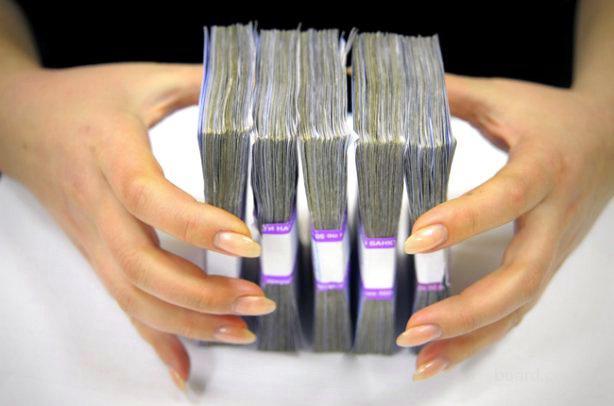 Срочный кредит без предоплат