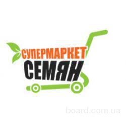 Семена кориандра на Украине продам