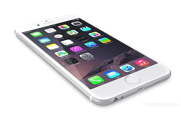 Предлагаю китайские копии мобильных телефонов