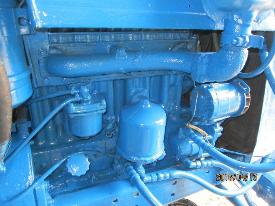 «Коробка передач КПП МТЗ-80/82» - купить запчасти по.