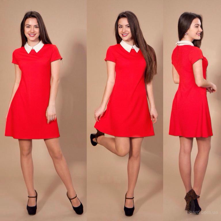 Женская одежда от тм El-Mira. Новинки! Манящие цены от 200 грн!