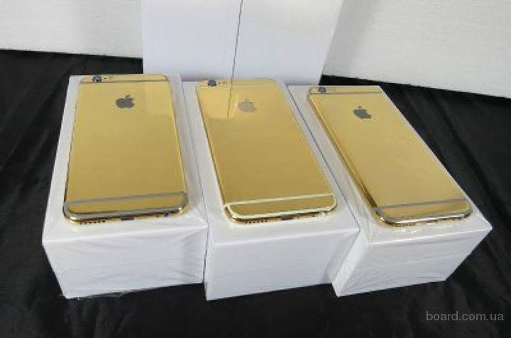 Apple Iphone 6 plus buy 2 get 1 free