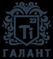 Титановые листы ВТ1-0