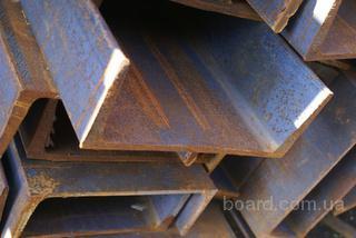 Куплю металлопрокат:Балку,Швеллер,Уголок,Круг,Трубы,Лист и др.металлопрокат.