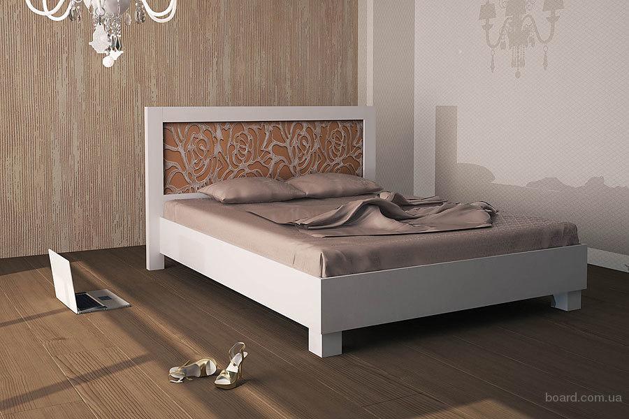 Ліжко в Києві