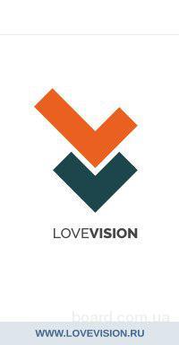 Профессиональная видеосъемка Севастополь. LoveVision Production