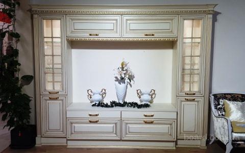 Итальянская мебель в Киеве