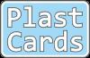 Пластиковые карты в Луганске