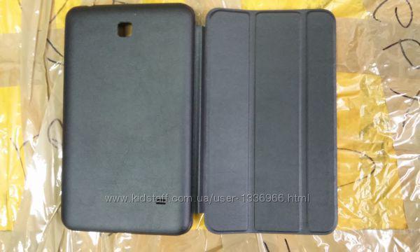 "Чехол и стекло планшет   Samsung T230 Galaxy Tab 4 7.0""    Подбор чехлов, аксессуаров, стекол, пленок"