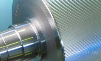 Виконуемо нарізку млиновиї вальків,на млинне обладнання будь якого виробника,можлива доставка.Гарантуемо якість нарізки