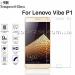 Защитное стекло для Lenovo Vibe P1