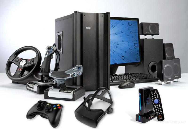 """Компьютерные уроки для начинающих на сайте """"Computerhom"""""""