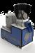 Пласткомпактор 22 кВт, 37 кВт